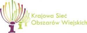 ksow_logo-kolor