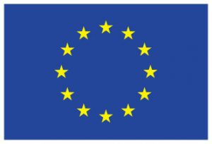 ue_logo-kolor