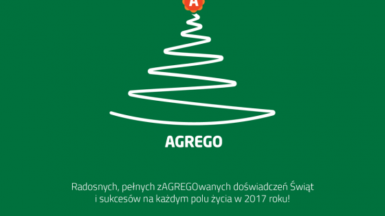 zyczenia_swiateczne_agrego_2016_1