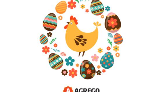 Kartka-Wielkanocna_Agrego_www