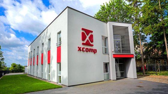 Xcomp