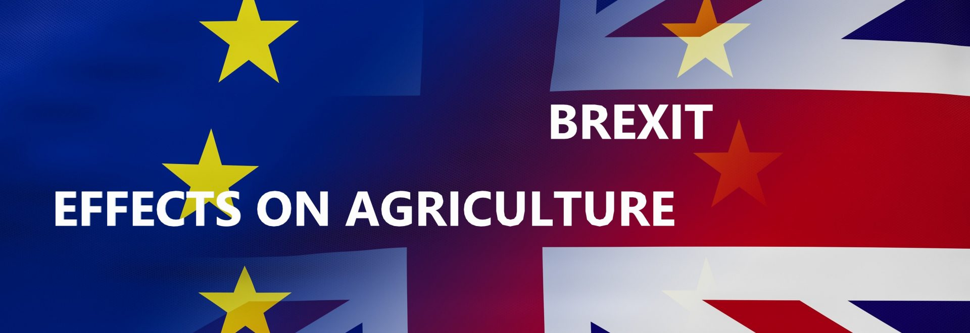 brexit_agriculture