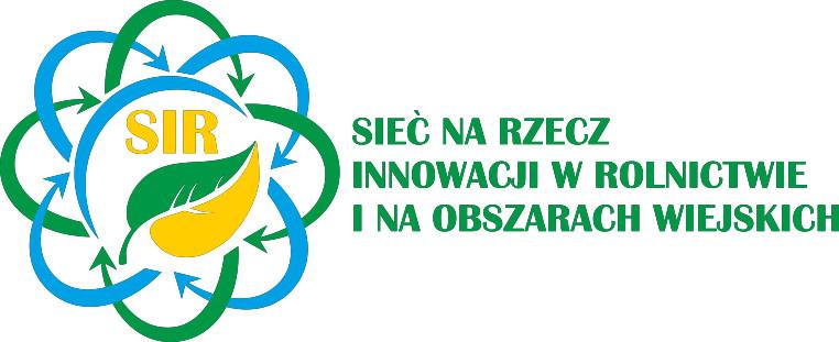 sir_logo-kolor